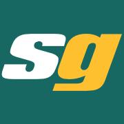 www.sportsgambler.com