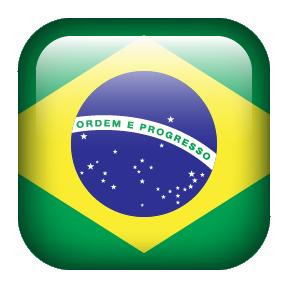 League brazil serie b betting ig spread betting explain thesaurus